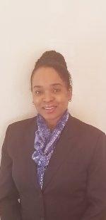 Dr. Latora,PhD,RN