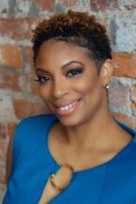 Tina M. Payne Consulting, LLC