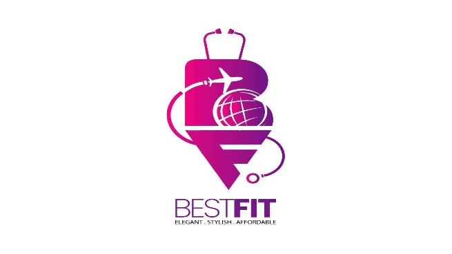 BESTFIT Medical Apparel catalog