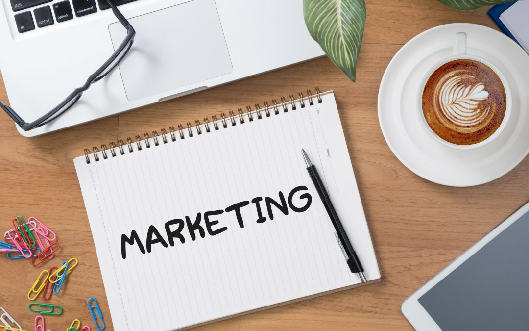 FREE E-BOOK: Effective Marketing Strategies
