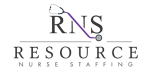 Resource Nurse Staffing