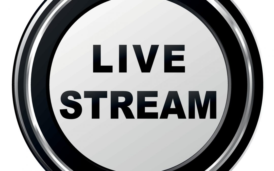 Let's Go Live: How to Use StreamYard For a Stress-free Live Experience